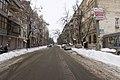 Podil, Kiev, Ukraine, 04070 - panoramio (176).jpg