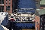 Poggenmühlenbrücke (Hamburg-HafenCity).2.hf.phb.ajb.jpg