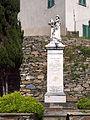 Poggio-d'Oletta monument.jpg
