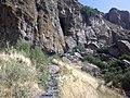 Poghos-Petros Monastery 002.jpg