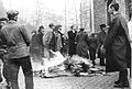 Pogrom d'Anvers - 14 avril 1941 - autodafé.jpg