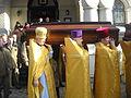 Pogrzeb3.JPG