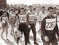 Pohod ob žici okupirane Ljubljane 1961 (17).jpg