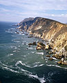 Point Reyes National Seashore PORE2141.jpg
