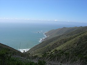 Point Sal ridgeline.jpg