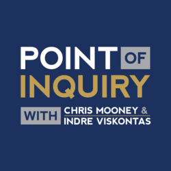 Point of Inquiry with Chris Mooney & Indre Viskontas cover.png
