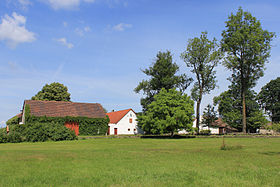 Polště, old farm.jpg
