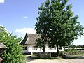 Poland. Sierpc. Open air museum, (Skansen) 060.jpg