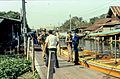 Police, Thailand 1982.jpg