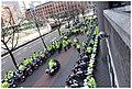 Police briefing 19-03-2014 (13308090903).jpg