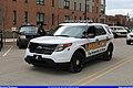 Police car (13172319513).jpg