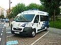 PoliciaCoruña(7550-GFL) - Flickr - antoniovera1.jpg
