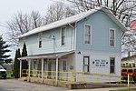 Polk post office 44866.jpg