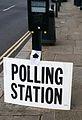Polling Station sign 2017.jpg