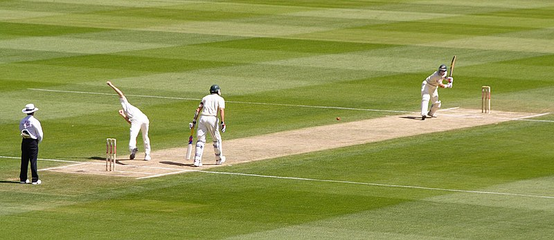 File:Pollock to Hussey.jpg