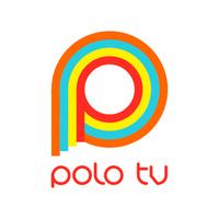 Pollotgvg.png