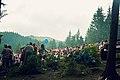 Poloninska Verano 2012 (8882135110).jpg