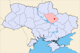 Poltawa-Ukraine-Map.png
