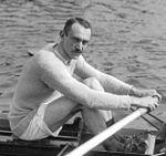 Polydore Veirman 1913.jpg
