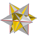 Polyhedron great 20 pyritohedral.png