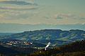 Pomarance e Volterra.jpg