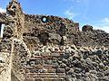 Pompei (29075246255).jpg