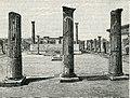 Pompei Tempio di Venere.jpg
