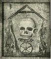 Pompeii, its life and art (1902) (14761710631).jpg