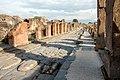 Pompeii (39548013951).jpg