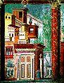 Pompeii Fresco 002.jpg