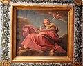 Pompeo batoni, la tranquillità, 1739, 01.JPG