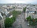 Pompidou View (3576956867).jpg