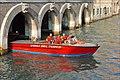 Pompiers de Venise (6166925378).jpg