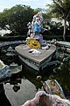 Pond of Legacy, Haw Par Villa (14791530904).jpg