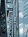 Pont-Jacques-Cartier vue.jpg