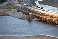Pont Briwet IMG 0191 -1.jpg