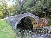 Pont Les Clefs 1.jpg