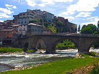 Pont d'Arfa.JPG