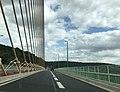 Pont de Brotonne, 2019.jpeg