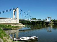 Pont de Chalonnes-sur-Loire (3).jpg