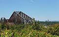 Pont de Québec vue de la rive-sud.jpg