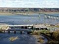 Pont de l'île d'Orléans - panoramio.jpg