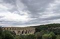 Pont du Gard (1).jpg