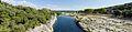 Pont du Gard 2013 13.jpg