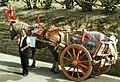 Ponycart in Agrigento.jpg