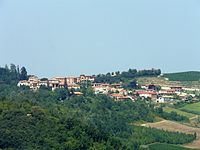 Ponzano Monferrato-panorama.jpg