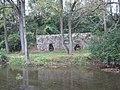 Poole Forge - Pennsylvania (4037063778).jpg