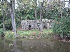Poole Forge - Pennsylvania (4037063778).jpg