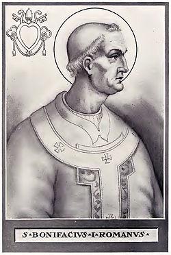 Pope Boniface I Illustration.jpg