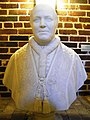 Pope Pius IX - Basilica of the National Shrine of the Assumption of the Blessed Virgin Mary 10 - Stierch.jpg